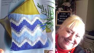 Crochet Magazine Reviews  #Cro…
