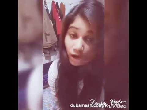Samantha dialogue || Sindhu smeera||...