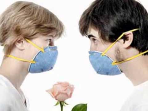Zapah-izo-: сайт о заболеваниях полости рта