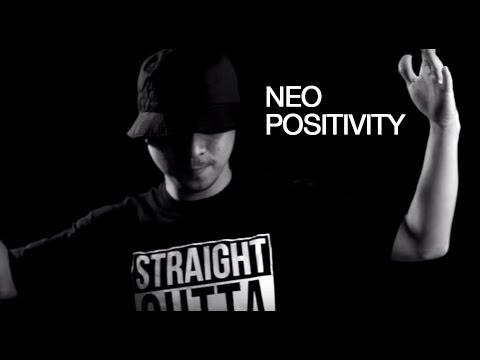 NEO - POSITIVITY