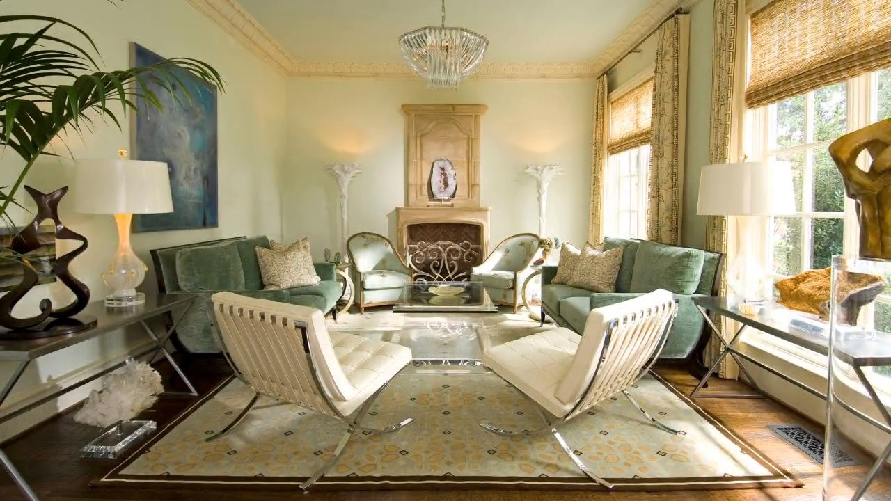 Country Style Living Room Decorating Ideas You Ever Seen Before