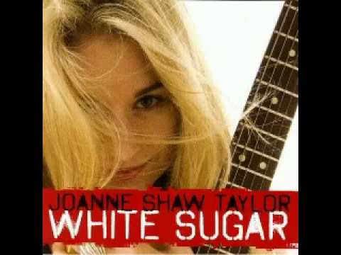 Joanne Shaw Taylor - Going Home