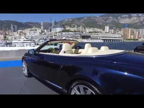 Rolls Royce, Lamborghini, Bentley, Ferrari, McLaren, Tesla all in one place!