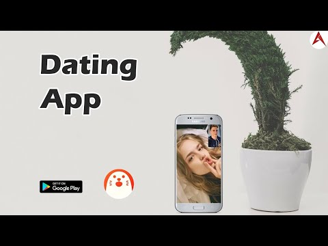 dating based on common interests