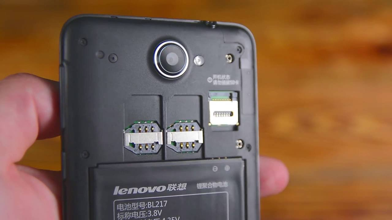 Lenovo S939 - купить мобильный телефон: цены, отзывы .