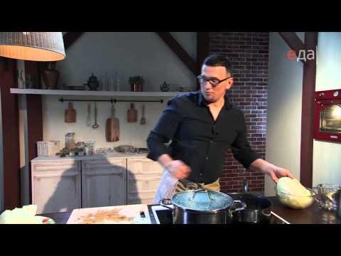 Пироги 1113 рецептов с фото Как приготовить пироги?