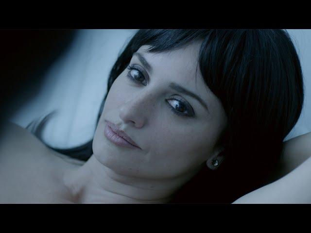 El nuevo trailer de la película 'Ma Ma' que protagoniza Penélope Cruz