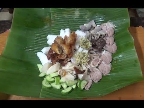 Quán bún đậu mắm tôm ăn là ghiền, nổi tiếng ở TP.Biên Hoà, tỉnh Đồng Nai- Guufood