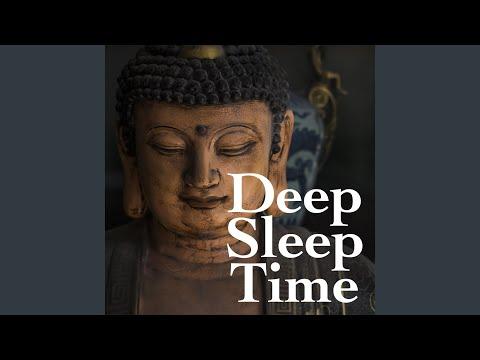 Spirit of Harmony (Yoga Breathing Music of the Night)