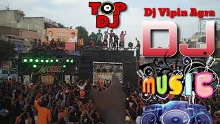 Dj Remix |Much|Jatt Ready Honda Thoda Time Lagta|Diljit dosanjh| Tik Tok Viral Punjabi Dj Song 2020|