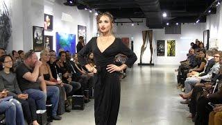 Baixar Fashion Community Week 2014, Day 1, Part 1