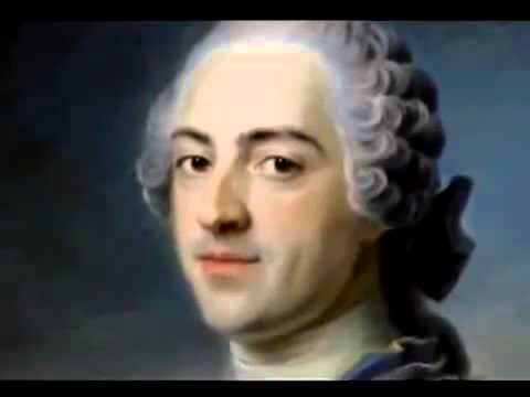 History Channel Documentary    The French Revolution