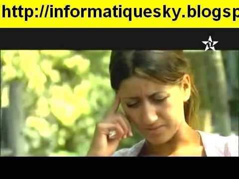 film ghabat al mawt