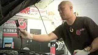 in car sound system