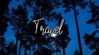 Alan Walker & HeZi - Travel (New Song 2018)