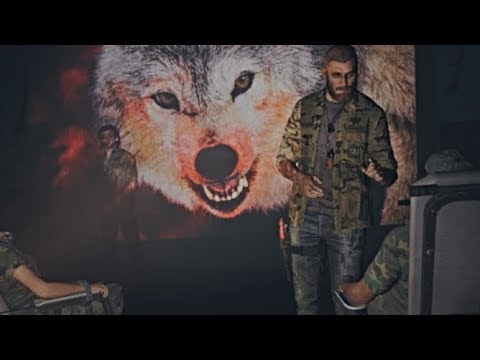 ПАК ЛИ БЕ?!? - Far Cry 5 #14 thumbnail