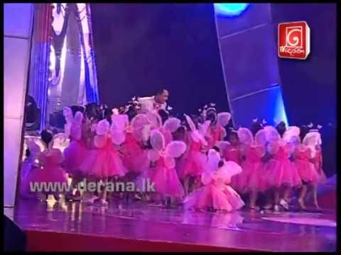 udawadiya-male-live-perform---dream-star-04-grand-final-(-part-02-)