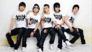 Big Bang & 2NE1 - Last Farewell Remix