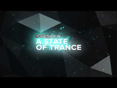 A State of Trance 450, part 5, set 4 - Andy Moor (Centennial Hall, Wrocław, Poland)