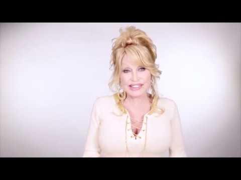 Rocky Mountain Christmas Cast.Dolly Parton S Smoky Mountain Christmas Carol Emerson