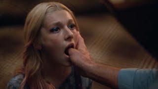 Ny HBO-serie sjokkerer: – Rystende!