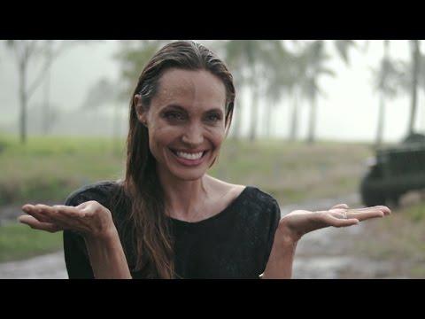 Jolie Rain