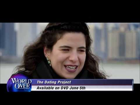 World Over - 2018-05-31 - 'The Dating Project' Producer Catherine Fowler Sample with Raymond Arroyo