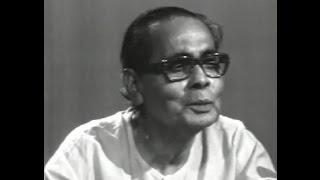 Download Hindi Video Songs - E sudhu alas maya 2(এ শুধু অলস মায়া)- Debabrata Biswas