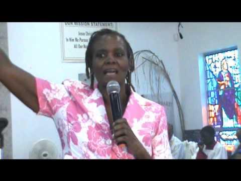 Patient Testimonials - Dr. Philip Huyler, Chiropractor Nassau Bahamas
