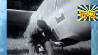 Авиация Второй мировой войны  Советские пикирующие бомбардировщики