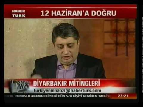 Kürt Varken Türk Yoktu,iste Ispati!