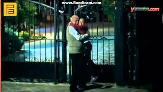 Kurtlar Vadisi Pusu Elif Dedim 201 Bölüm'ün Son Sahnesi