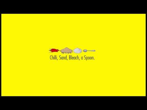 Agankast - Surfing to Brum, 2nd September 06Kaynak: YouTube · Süre: 6 dakika15 saniye
