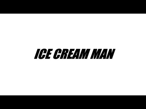 (FREE) Trap/Hip Hop Beat - Ice Cream Man (NEW 2019) (Prod. DJ ICEK') Trap type beat
