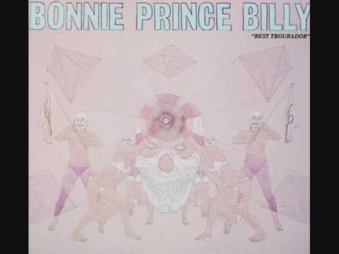 BONNIE PRINCE BILLY . Roses In The Winter
