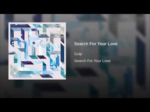 Search For Your Love