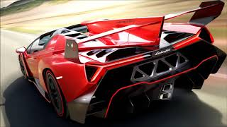 Best Remixes of Popular Songs 2017 ☢ Car Music Mix Party Club Dance Music Mix (TOTAL MOTION )