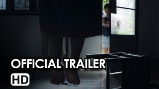 Chanthaly Official Trailer - Luang Prabang Film Festival