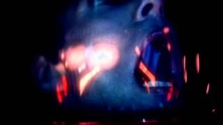 2001: Odyssee im Weltraum - Trailer