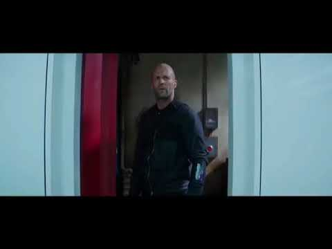fast-and-furious-9-official-trailer-youtube/gm-movies-tv
