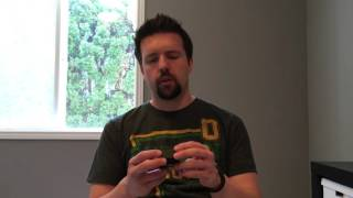 Unboxing & Review: WV-LINK Digital Optical Coax to Analog RCA Audio Converter