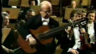 Narciso Yepes - Concierto de Aranjuez (2) thumbnail