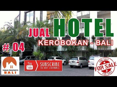 jual-hotel-di-kerobokan-bali---daerah-wisata-premium-kerobokan-bali---#04---iklan-properti-bali