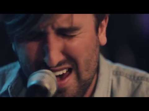 All In All (behind The Song) - Austin Adamec
