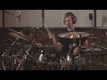 Avenged Sevenfold Higher Slowed Down Brooks Playing Drums mp3