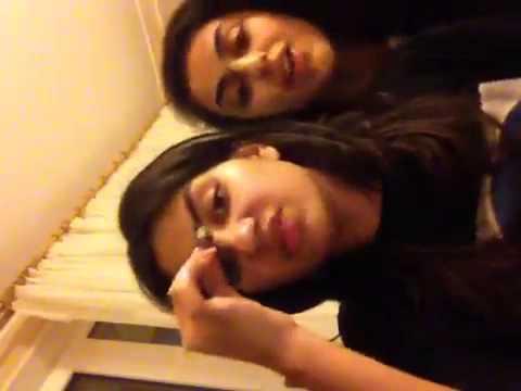Армяночка трахается видео 10