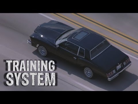 Training Day   LL Cool J   Boomin' System