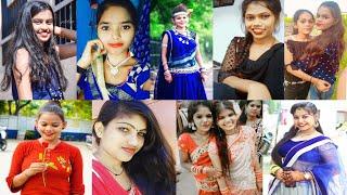 Cg Tiktok Video instagram Kaniha Ma Kardhan cg song video Knackit App | Best Short Video Earning App