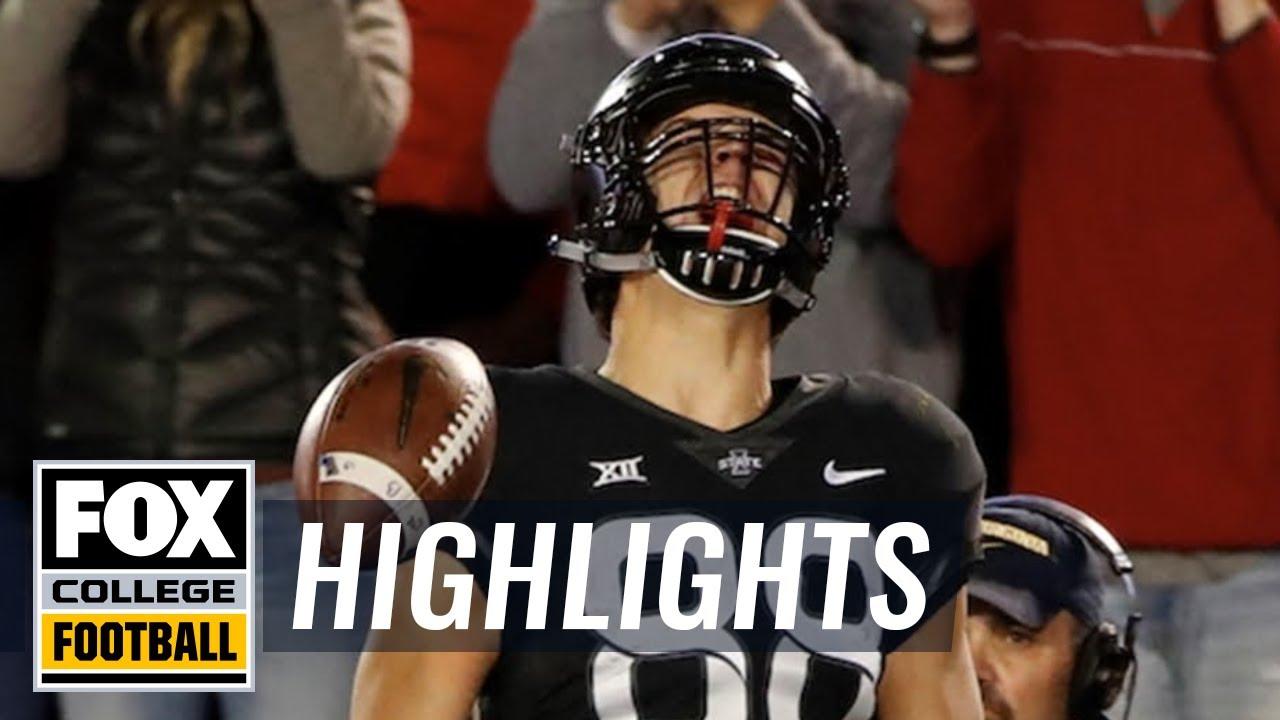west-virginia-vs-iowa-state-fox-college-football-highlights