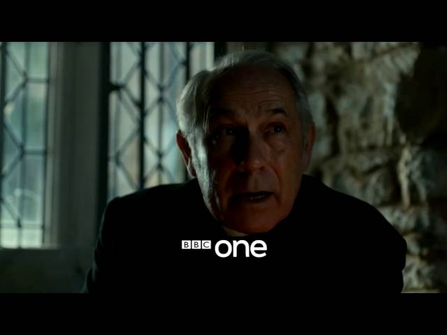 The Living and the Dead Trailer - BBC One